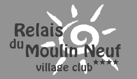 Relais du Moulin Neuf