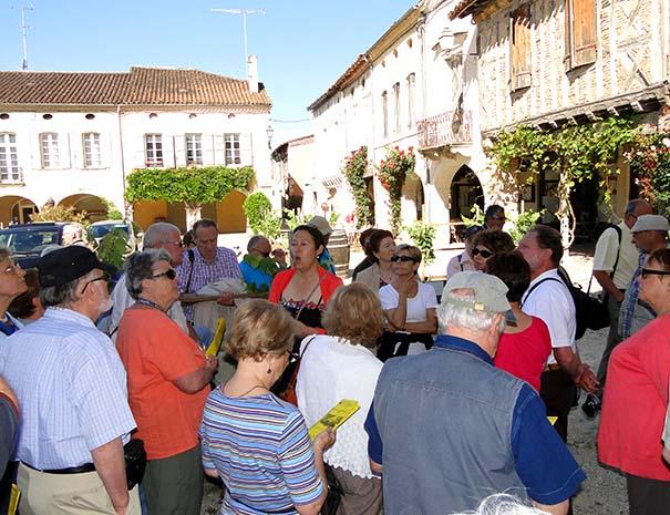 benedicte-groupe-tourisme